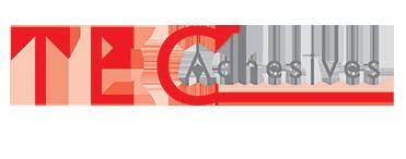 logo-tecadhesives